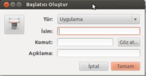 ufaklc4b1k-300x158.png?w=290